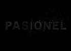 logo-pasionel